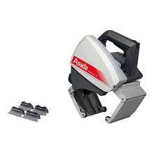 Mesin Pemotong Besi - ASADA - ASADA Angle Machine