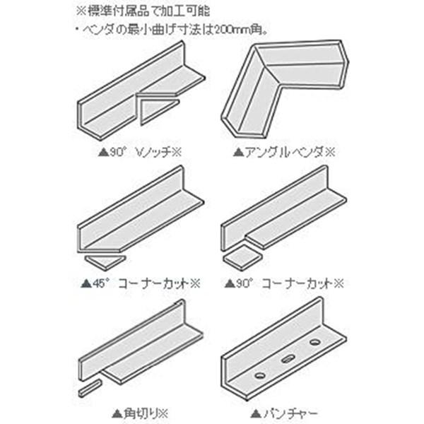 Mesin Pemotong Besi - ASADA - ASADA Angle Machine - Asada Beaver Saw