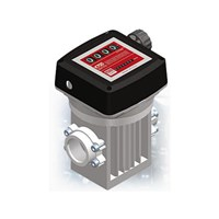 Distributor Flow Meter PIUSI - Flow Meter PIUSI K-400 - PIUSI Flow Meter K-700 - Flow Meter Oil PIUSI K33-K44 - PIUSI Flow  Meters K24 - PIUSI Flow Meter K600 3