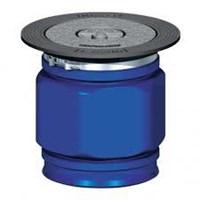 Suku Cadang Mesin - ZEPPINI ECOFLEX - Spill Containment for Monitoring Point  RU2  1