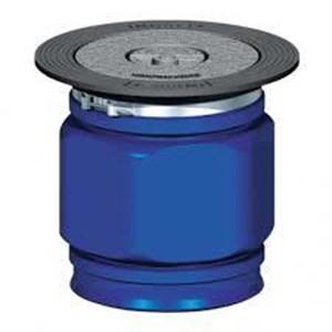 Suku Cadang Mesin - ZEPPINI ECOFLEX - Spill Containment for Monitoring Point  RU2