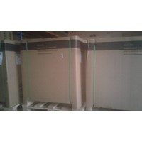 Distributor Selang Hidrolik SAMOA - Hose Reel 3/4