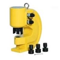 Jual Hydraulic Puncher OPM-80 WEKA - Electric Hydraulic Puncher  Weka OPM-80 2
