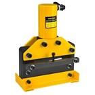 Mein Potong Plat WEKA - Hydraulic Busbar Cutter WEKA 2
