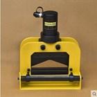 Mein Potong Plat WEKA - Hydraulic Busbar Cutter WEKA 3
