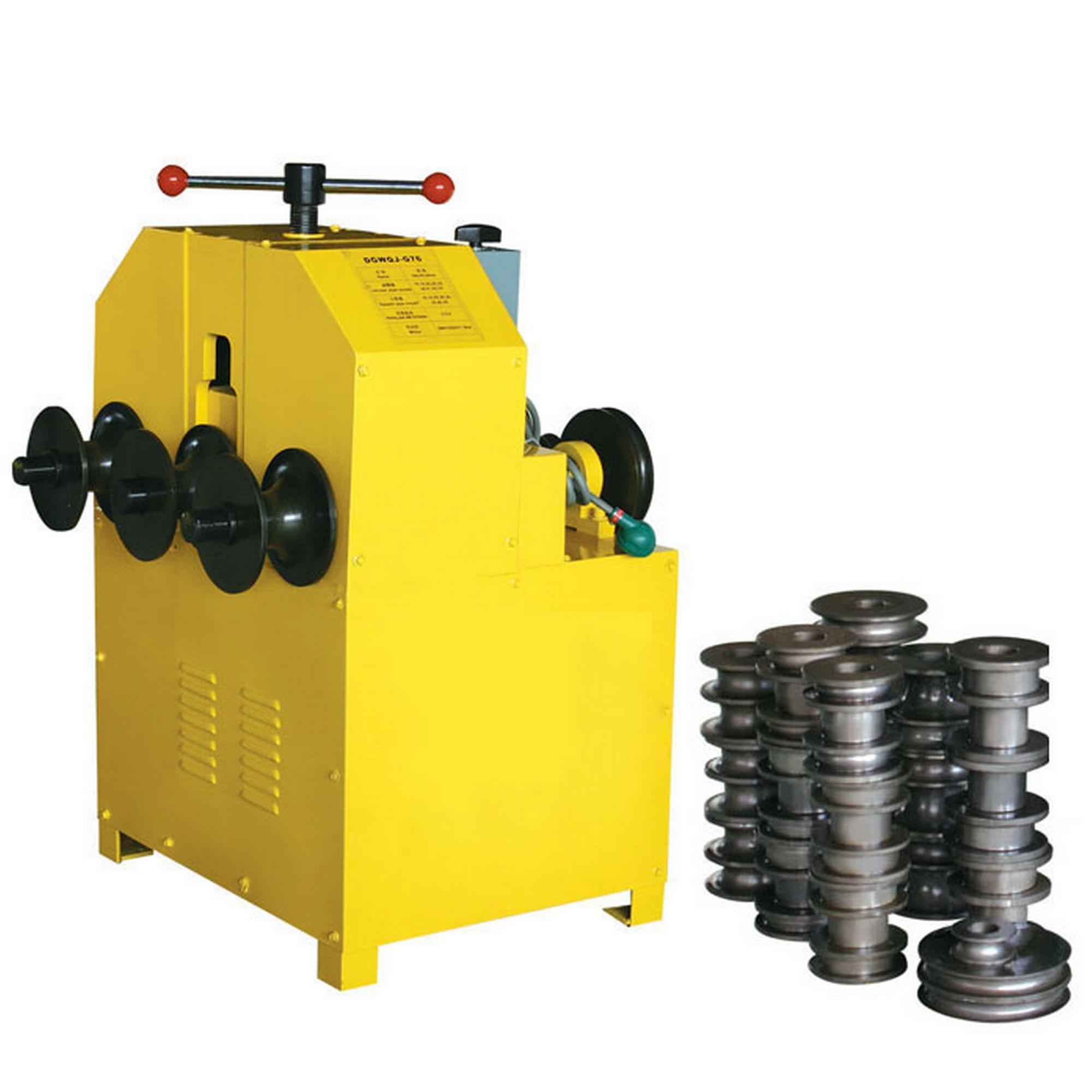 Image Result For Jual Mesin Boiler Bekas