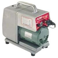 Portable Hydraulic Pump Nitto SC-05 1