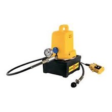 Hidrolik Pump - Electric Pump SPE-3000C