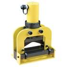 Mesin Bending Pipa WEKA - Hydraulic Cylinder Jack WEKA - Hydraulic Tools WEKA - Hydraulic Puncher WEKA- Hydraulic Cylinder Jack WEKA - Hydraulic Crimping Tools WEKA -  Hydraulic Busbar Bending WEKA - Hydraulic Busbar Puncher WEKA  7