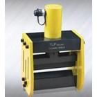 Mesin Bending Pipa WEKA - Hydraulic Cylinder Jack WEKA - Hydraulic Tools WEKA - Hydraulic Puncher WEKA- Hydraulic Cylinder Jack WEKA - Hydraulic Crimping Tools WEKA -  Hydraulic Busbar Bending WEKA - Hydraulic Busbar Puncher WEKA  8