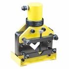 Mesin Bending Pipa WEKA - Hydraulic Cylinder Jack WEKA - Hydraulic Tools WEKA - Hydraulic Puncher WEKA- Hydraulic Cylinder Jack WEKA - Hydraulic Crimping Tools WEKA -  Hydraulic Busbar Bending WEKA - Hydraulic Busbar Puncher WEKA  6
