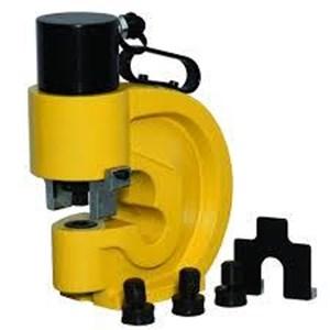 Dari Mesin Bending Pipa WEKA - Hydraulic Cylinder Jack WEKA - Hydraulic Tools WEKA - Hydraulic Puncher WEKA- Hydraulic Cylinder Jack WEKA - Hydraulic Crimping Tools WEKA -  Hydraulic Busbar Bending WEKA - Hydraulic Busbar Puncher WEKA  8
