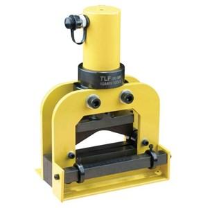 Dari Mesin Bending Pipa WEKA - Hydraulic Cylinder Jack WEKA - Hydraulic Tools WEKA - Hydraulic Puncher WEKA- Hydraulic Cylinder Jack WEKA - Hydraulic Crimping Tools WEKA -  Hydraulic Busbar Bending WEKA - Hydraulic Busbar Puncher WEKA  6