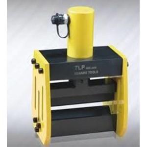 Dari Mesin Bending Pipa WEKA - Hydraulic Cylinder Jack WEKA - Hydraulic Tools WEKA - Hydraulic Puncher WEKA- Hydraulic Cylinder Jack WEKA - Hydraulic Crimping Tools WEKA -  Hydraulic Busbar Bending WEKA - Hydraulic Busbar Puncher WEKA  7