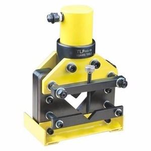Dari Mesin Bending Pipa WEKA - Hydraulic Cylinder Jack WEKA - Hydraulic Tools WEKA - Hydraulic Puncher WEKA- Hydraulic Cylinder Jack WEKA - Hydraulic Crimping Tools WEKA -  Hydraulic Busbar Bending WEKA - Hydraulic Busbar Puncher WEKA  5