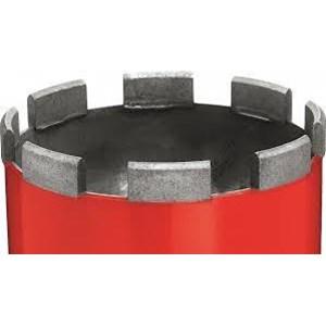 Mesin Beton - BOSUN - Mata Coring Beton - Diamond Core Bit - Stone Diamond Core Drill - Granite Diamond Core Drill