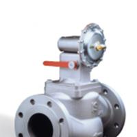 Distributor Alat Ukur Tekanan Gas - ITRON - Pressure Regulator Gas Itron - Regulator Gas Itron 3