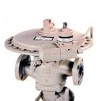 Alat Ukur Tekanan Gas - ITRON - Pressure Regulator Gas Itron - Regulator Gas Itron Murah 5