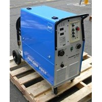 Distributor Mesin Las SAF-FRO - Welding Machine SAF-FRO 3