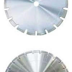 Mata Gerinda - DIAMOND CUTTING WHEELS