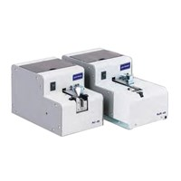 Jual Hex Bolt - Automatic Screw Feeder OHTAKE - OHTAKE Automatic Screw Feeder  2