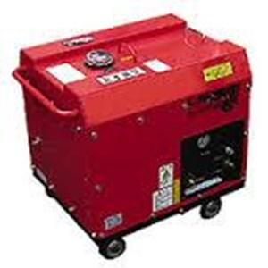 Steam Cleaner - ASADA - High Pressure Cleaner