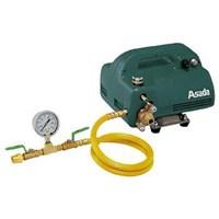 Alat Ukur Tekanan Air - Test Pump TP50S - Test Pump ASADA TP50S -  Hand Test Pump TP50S 1