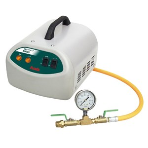 Alat Ukur Tekanan Air - Test Pump TP50S - Test Pump ASADA TP50S -  Hand Test Pump TP50S