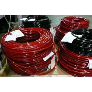 Selang Hidrolik - Thermoplastic Hose - Thermoplastic Hose Polyhose
