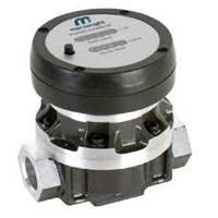 Distributor Flow Meter GASBOY 4460 - Flow Meter Macnaught - Macnaught Flow Meter - Flow Meter GASBOY 4860 3