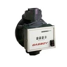 Flow Meter GASBOY - GASBOY - Flow Meter GASBOY 4460 - Flow Meter GASBOY 4860