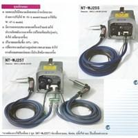 Mesin Las PVC Winning NT-WJ25S. 1
