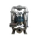 Pompa Diafragma Wilden - Spare Part for Wilden Diaphragm Pump 2