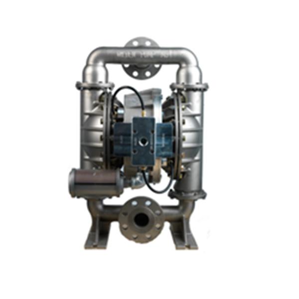 Pompa Diafragma Wilden - Spare Part for Wilden Diaphragm Pump