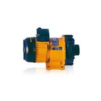 Distributor Pompa Minyak DULCO - Pompa DULCO - Transfer Pump DULCO - Barrel Pump DULCO 3