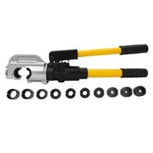 Kabel LUG - Hydraulic Crimper Cablel Lug