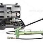 Hydraulic Crimping Kabel OPT 400MM -  OPT Hydraulic Crimping Kabel 400mm - Hydraulic Crimping OPT CO-400H - Hydraulic Crimping OPT CO-400U 1