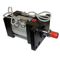 Beli Hidrolik - Hydraulic Cylinder - Hydraulic Cylinder 4