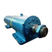 Distributor Hidrolik - Hydraulic Cylinder - Hydraulic Cylinder 3