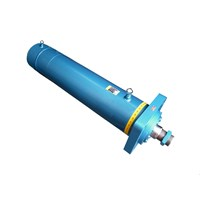 Jual Hidrolik - Hydraulic Cylinder - Hydraulic Cylinder 2