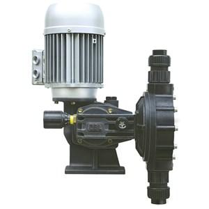 Dosing Pump OBL - OBL Metering Pump