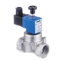 Beli Flow Meter Gas Pressure Filter Regulator 4