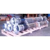 Selang Hidrolik - Bulk Hose - Bulk Hydraulic Hose - Cementing Hose 1