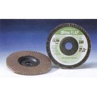 Distributor Batu Gerinda ULTRA - Batu Gurinda Ultra 3