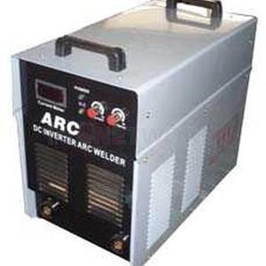 Dari Mesin Las Inverter - Mesin Las Inverter  - Mesin Las Argon - Mesin Las CO2 1