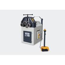 Mesin Besi - Mesin Tekuk Pipa Besi - Pipe Bending Machine