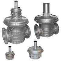 Jual Regulator Gas - Gas Regulator Iatlpump - Gas regulator Madasa - Gas Regulator Coprim - Gas Regulator Dungs - Gas Regulator RMG  2