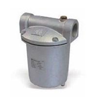 Jual Regulator Gas - Gas Filter - Filter Gas  2