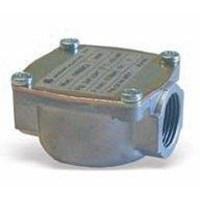 Distributor Regulator Gas - Gas Filter - Filter Gas  3