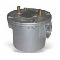 Beli Regulator Gas - Gas Filter - Filter Gas  4